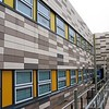 JustFacades.com Goldsmiths (15).jpg