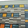 JustFacades.com Goldsmiths (6).JPG