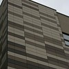 JustFacades.com Goldsmiths (17).JPG