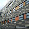 JustFacades.com Goldsmiths (9).JPG