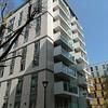 JustFacades.com Argeton NFQ London E14 (4).JPG