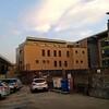JustFacades.com Argeton Newton Prep Sch London SW11 (7).jpg