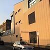 JustFacades.com Argeton Newton Prep Sch London SW11 (18).jpg