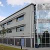 JustFacades.com Argeton Northampton College (5).JPG
