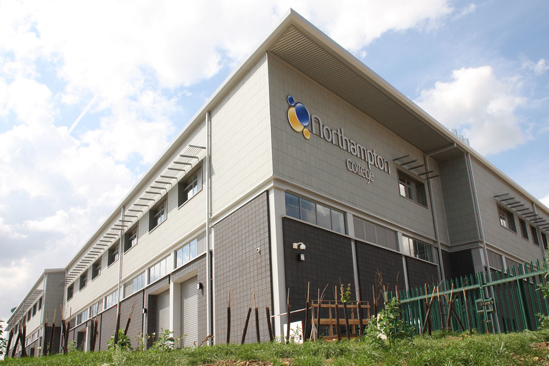 JustFacades.com Argeton Northampton College (6).jpg