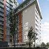 JustFacades.com Argeton Oxygen Building London E16 (2).jpg