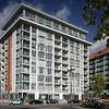 JustFacades.com Argeton Oxygen Building London E16 (3).jpg