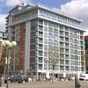 JustFacades.com Argeton Oxygen Building London E16 (4).jpg