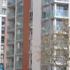 JustFacades.com Argeton Oxygen Building London E16 (1).JPG