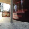 JustFacades.com Argeton Pembury Circus London E8 (6).jpg