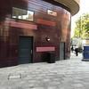 JustFacades.com Argeton Pembury Circus London E8 (2).jpg