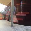 JustFacades.com Argeton Pembury Circus London E8 (5).jpg