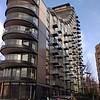 JustFacades.com Argeton Wapping Lane, London E1 Ph 2 (2).jpg