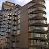JustFacades.com Argeton Wapping Lane, London E1 Ph 2 (4).jpg