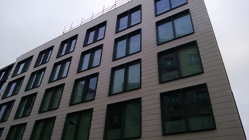 JustFacades.com Argeton St Ives House, London SE1 (5).jpg