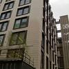 JustFacades.com Argeton St Ives House, London SE1 (28).jpg