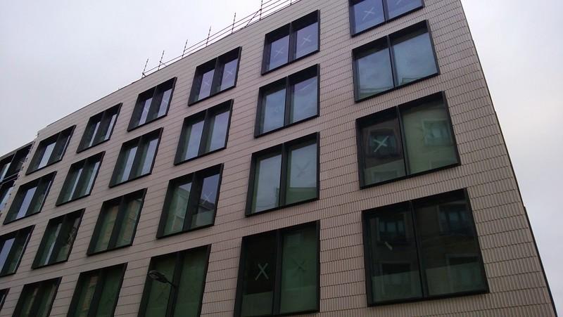 JustFacades.com Argeton St Ives House, London SE1 (15).jpg