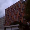 JustFacades.com Argeton Wembley Way Wembley (7).jpg