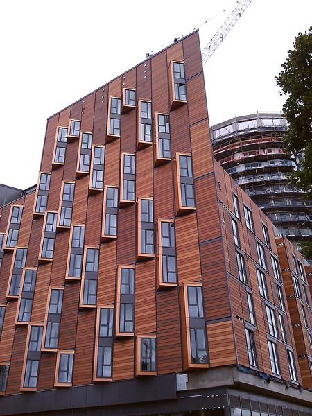 JustFacades.com Argeton Wembley Way Wembley (6).jpg