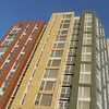 JustFacades Argeton Zenith House, London NW9 (1).JPG
