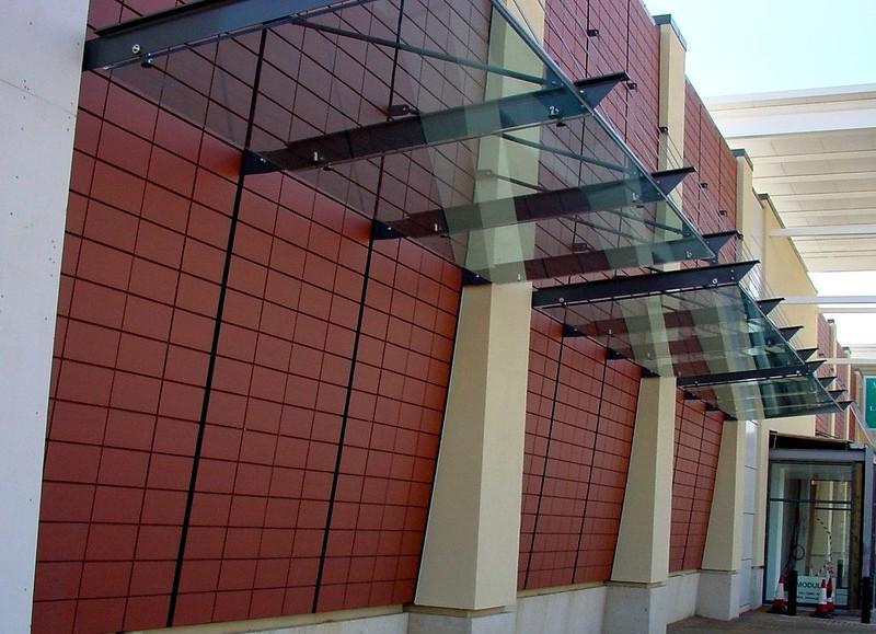 JustFacades.com Tollgate Centre Colchester 3 (2).jpg
