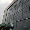 JustFacades.com Porcelanosa- Ulster Hospital Belfast (1).jpg