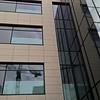 JustFacades.com Porcelanosa- Ulster Hospital Belfast (2).jpg