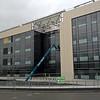JustFacades.com Porcelanosa- Ulster Hospital Belfast (3).jpg