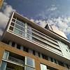 JustFacades.com Porcelanosa Wandsworth Town Centre, London SW18 (17).jpg