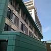 JustFacades.com Porcelanosa Wandsworth Town Centre, London SW18 (55).jpg