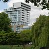 JustFacades.com Porcelanosa Wandsworth Town Centre, London SW18 (44).JPG