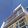 JustFacades.com Porcelanosa Wandsworth Town Centre, London SW18 (57).jpg