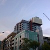 JustFacades.com Porcelanosa Wandsworth Town Centre, London SW18 (49).jpg