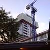 JustFacades.com Porcelanosa Wandsworth Town Centre, London SW18 (12).jpg