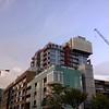 JustFacades.com Porcelanosa Wandsworth Town Centre, London SW18 (13).jpg