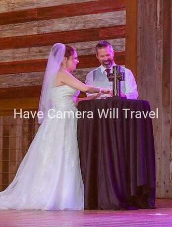 Clay & Natasha Wedding 2019-0811
