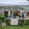Hill School Sporting Clay Shoot