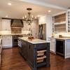 Clayton-Kitchen-4