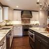 Clayton-Kitchen-6
