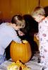 Halloween1999-01