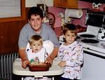 #2 Birthday 01