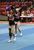 CHS Cheer Friday 3-23-18-3682