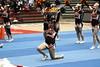 CHS Cheer Friday 3-23-18-3687
