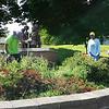 Bethel Christian Fellowship - Brown St Community Garden