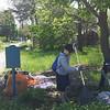 Conkey Ave Garden 4