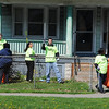 Please Photo Credit: Communications Bureau, City of Rochester