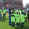 Please photo credit: Communications Bureau - City of Rochester, NY
