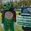 Please photo credit: Communications Bureau - City of Rochester, NY