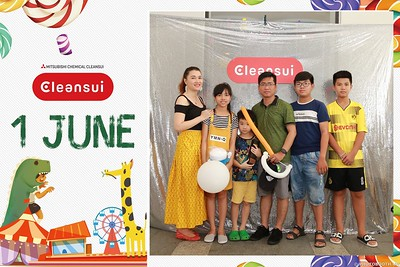 Cleansui-Children-Day-June-1-instant-print-photo-booth-in-hinh-lay-lien-Quoc-te-Thieu-nhi-1-Thang-6-Day1-045