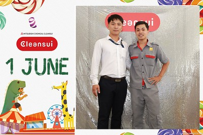 Cleansui-Children-Day-June-1-instant-print-photo-booth-in-hinh-lay-lien-Quoc-te-Thieu-nhi-1-Thang-6-Day1-043